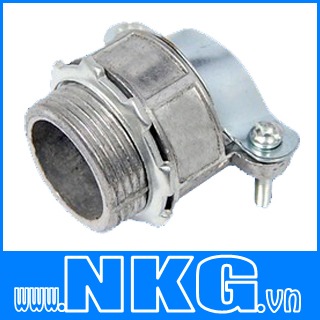 Duplex Connector